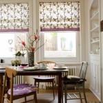 8-modern-kitchen-curtains-512x512